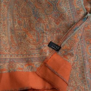 Firenze Collection Large scarf or wrap